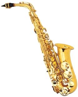 6 saxophone 9